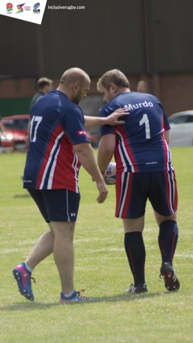 IGR_gay_rugby_union_inclusive_england 00014