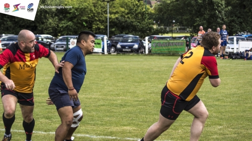 IGR_gay_rugby_union_inclusive_england 00029