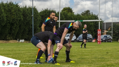 IGR_gay_rugby_union_inclusive_england 00034