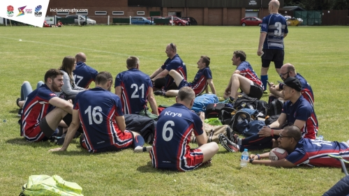 IGR_gay_rugby_union_inclusive_england 00040