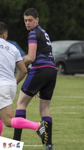 IGR_gay_rugby_union_inclusive_england 00051