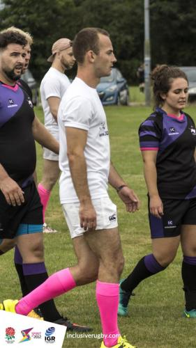 IGR_gay_rugby_union_inclusive_england 00056