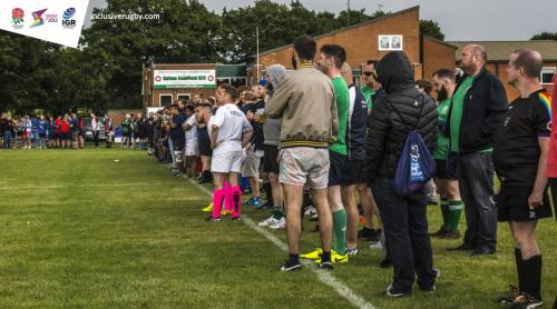 IGR_gay_rugby_union_inclusive_england 00065